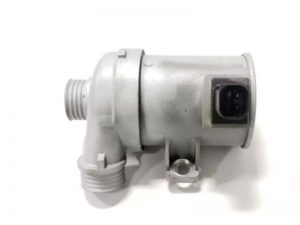 ઇલેક્ટ્રિક-વોટર-પમ્પ-11518635089